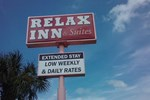 Relax Inn and Suites New Orleans