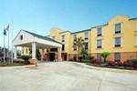 Отель Comfort Suites Port Allen