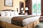 Отель Carmel Inn and Suites Thibodaux