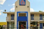 Отель Motel 6 Boston South - Braintree