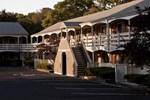 Ocean Park Inn - Eastham Hotel