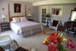 Отель Thornewood Inn
