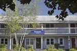 Travelodge Great Barrington