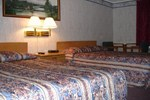 Mountain View Motel - Great Barrington