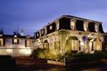 Гостевой дом Carpe Diem Guesthouse & Spa