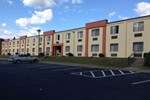 Отель Comfort Inn Seekonk