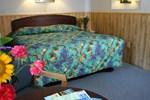 Отель Mainstay Motor Inn