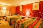 Отель Arbor Inn - Weymouth