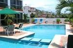 Отель Hotel Suites La Siesta