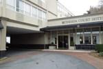 Отель Bethesda Court Hotel