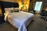 Отель Hilton Garden Inn Bethesda