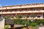 Отель Hotel D'orange D'Alcantara
