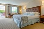 Отель Rhumb Line Resort