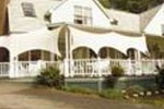 Mount Battie Motel and Bed and Breakfast