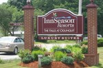 Отель InnSeason Resorts - The Falls at Ogunquit