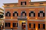 Отель Bella Venezia Hotel