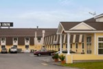 Отель Days Inn Airport Maine Mall
