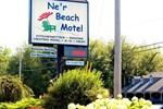 Отель Ne'r Beach Motel