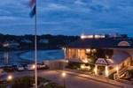 Отель Stage Neck Inn