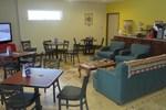 Motel 6 Adrian
