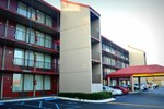 Отель America's Best Inn & Suites Birmingham
