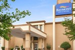 Отель Baymont Inn & Suites