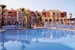 Bahia Principe Resort Tenerife