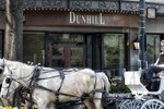 Отель Dunhill Hotel