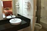 Отель Motel 6 Charlotte Coliseum