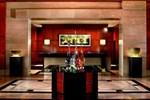 Отель Ritz-Carlton Charlotte