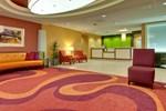 Отель Hilton Garden Inn Los Angeles / Hollywood