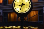 Отель Tribeca Grand Hotel