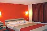 Отель Motel 6 Kalamazoo