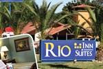 Отель Rio Inn & Suites