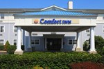Plymouth Comfort Inn