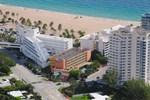 Отель Best Western Plus Oceanside