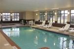 Отель Baymont Inn & Suites St. Joseph - Stevensville