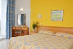 Отель azuLine Hoteles Mar Amantis I & II