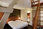 Отель Ibis Styles Colmar Centre