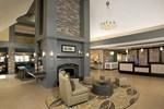 Отель Homewood Suites by Hilton Alexandria