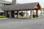 Отель AmericInn Lodge & Suites Baudette