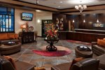 Отель Best Western Plus Bloomington at Mall of America