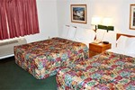Fairbridge Inn & Suite