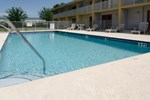 America's Best Inn & Suites Clearwater