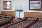 Отель AmericInn Hotel and Suites - Inver Grove Heights