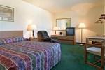 Отель Super 8 Moorhead