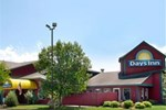 Days Inn Nisswa