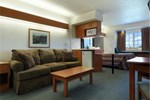 Microtel Inn & Suites Owatonna
