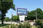 Отель Oakdale Motel