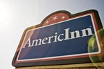 Отель AmericInn Lodge & Suites Sauk Centre